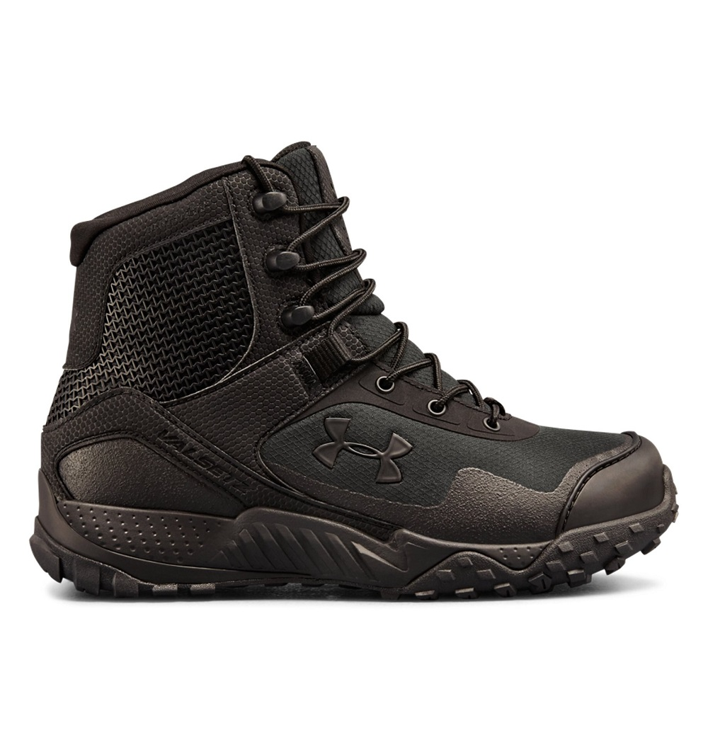 Under-Armour-3021034-Men-039-s-UA-7-034-Valsetz-RTS-1-5-Tactical-Duty-Boots-Hiking-Boot thumbnail 4