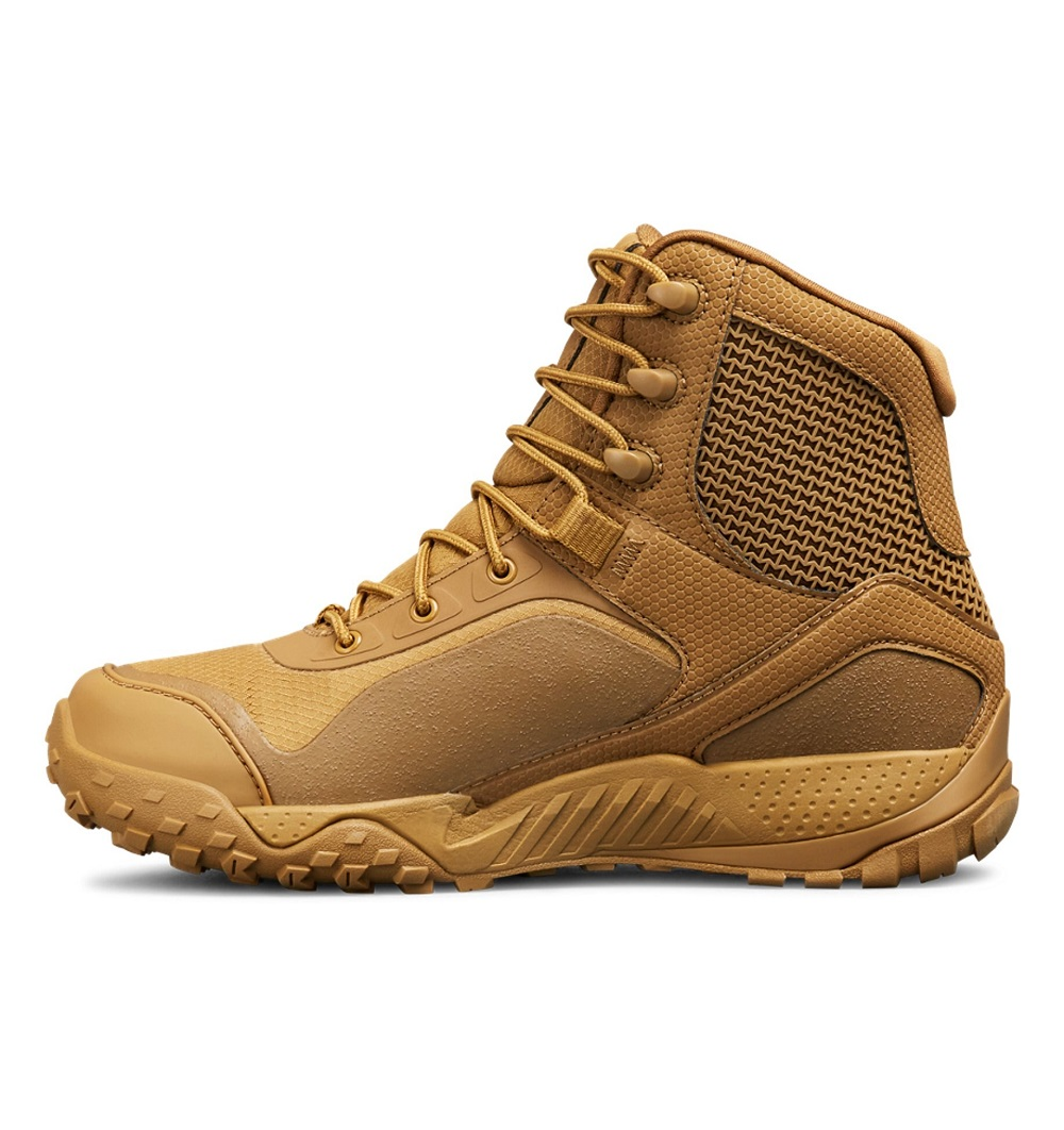 Under-Armour-3021034-Men-039-s-UA-7-034-Valsetz-RTS-1-5-Tactical-Duty-Boots-Hiking-Boot thumbnail 10