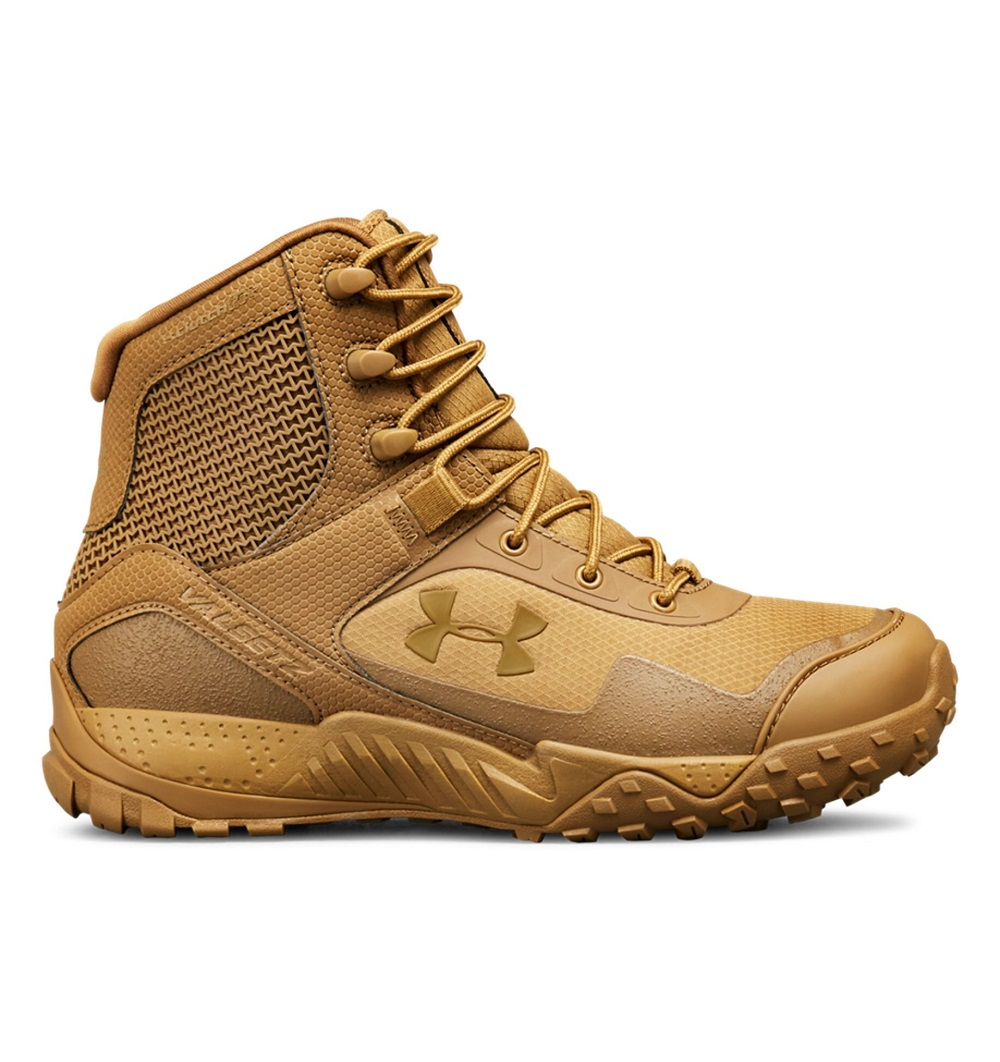 Under-Armour-3021034-Men-039-s-UA-7-034-Valsetz-RTS-1-5-Tactical-Duty-Boots-Hiking-Boot thumbnail 9