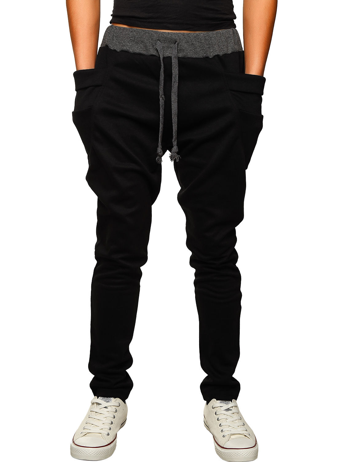 Buy the latest jogger pants for men cheap shop fashion style with free shipping, and check out our daily updated new arrival jogger pants for men at ggso.ga