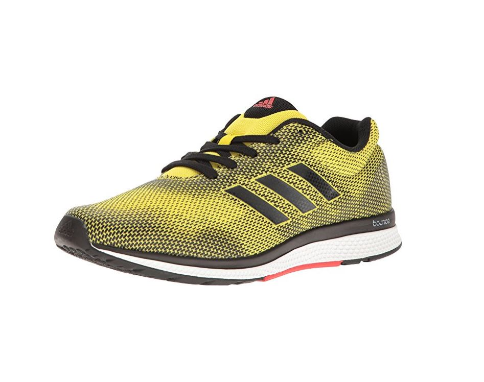 adidas Mana Bounce 2 Aramis Men's Running Shoes; Picture 2 of 2