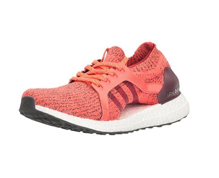adidas easy ultra boost