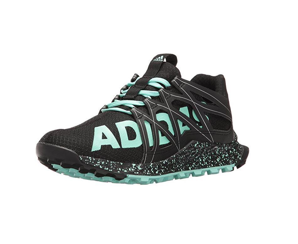 Adidas Trail Donne