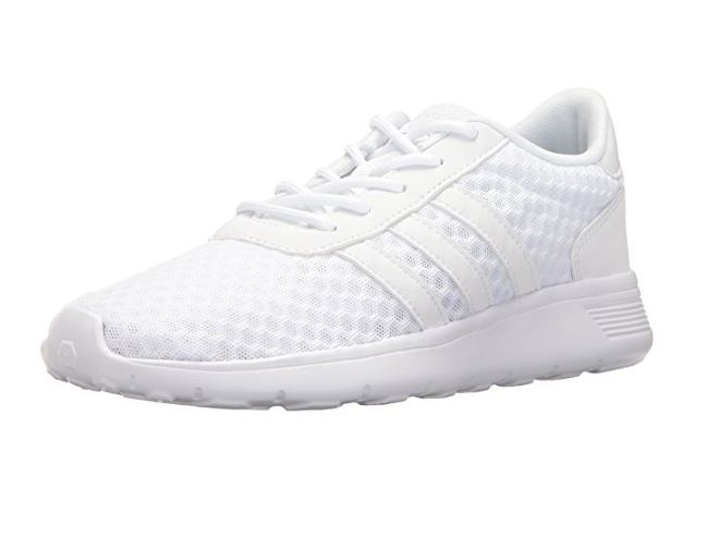 Womens Lite Runner W Running Shoes adidas L03jkXgmM