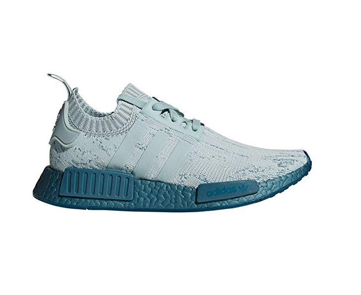 adidas nmd r1 primeknit donne scarpe cg3601 8 ebay