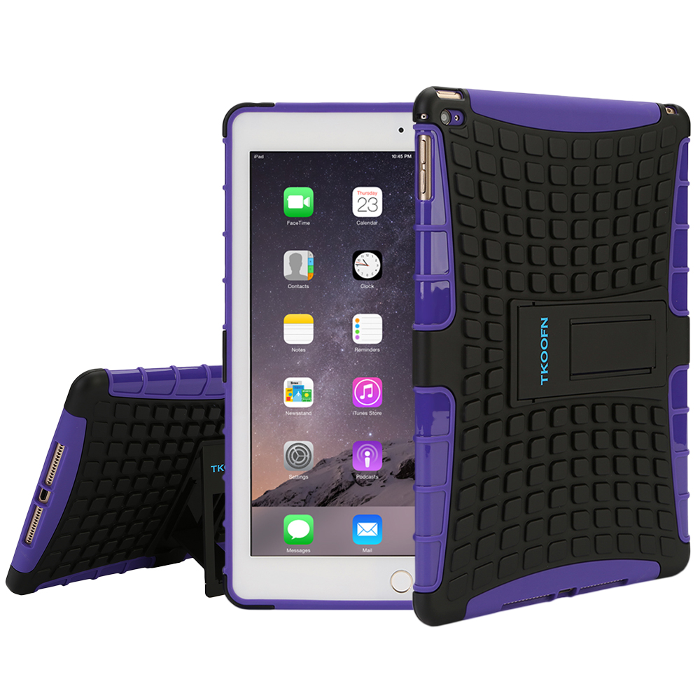 kids heavy duty shock proof case cover for ipad air 1 2 mini 2 3 ipad 2 3 4 lot ebay. Black Bedroom Furniture Sets. Home Design Ideas