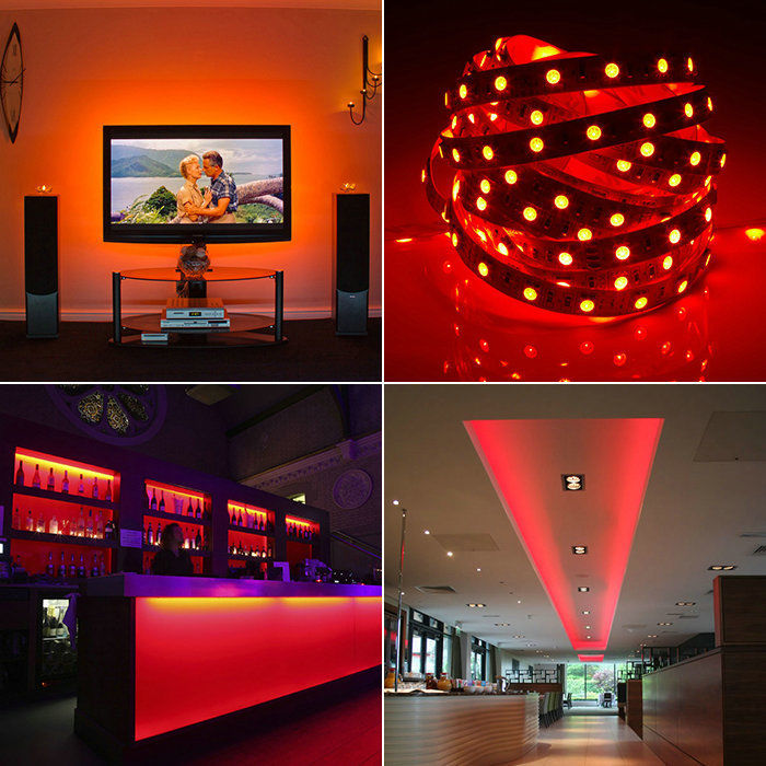 5050 3528 rgb colour changing led strip light for car motors cabinet 5050 3528 rgb colour changing led strip light aloadofball Choice Image