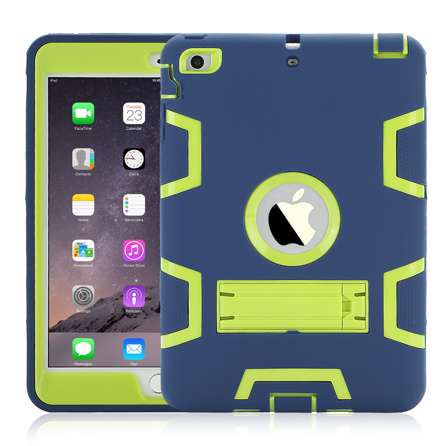 High-Impact-Resistant-Hybrid-Armor-Defender-Heavy-Duty-Case-Cover-for-Apple-iPad