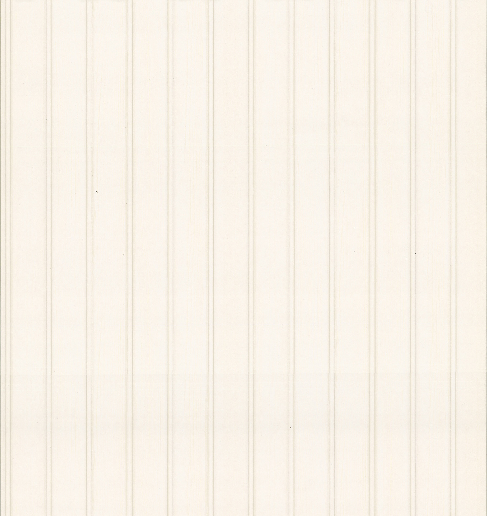 Kitchen Bed Bath Iv By Brewster 2686 21977 Aster White Beadboard Wallpaper Beadboard Wallpaper White Wood Paneling White Wood Floors