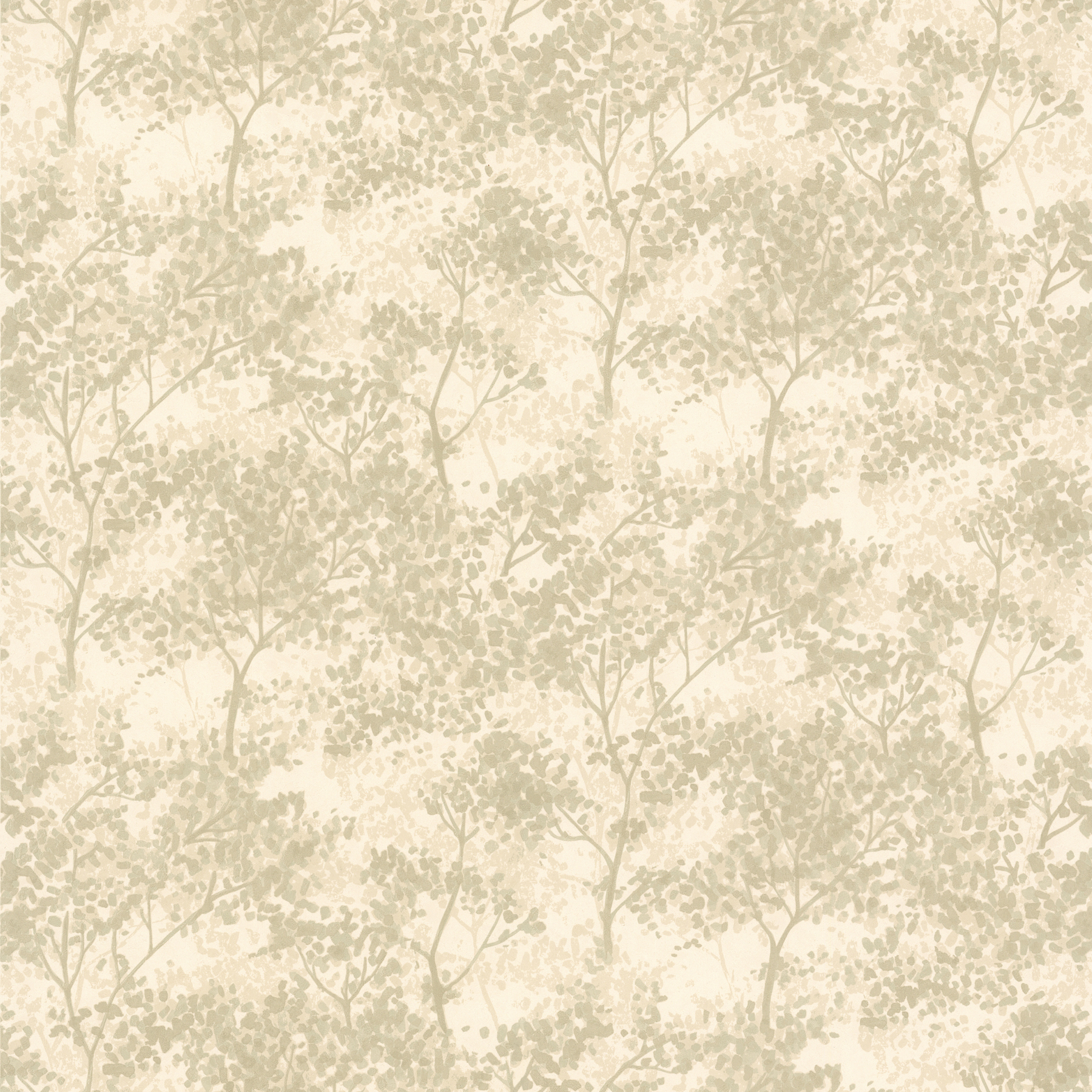 Kitchen Bed Bath IV by Brewster 2686-20272 Prevost Silver Peacock Wallpaper