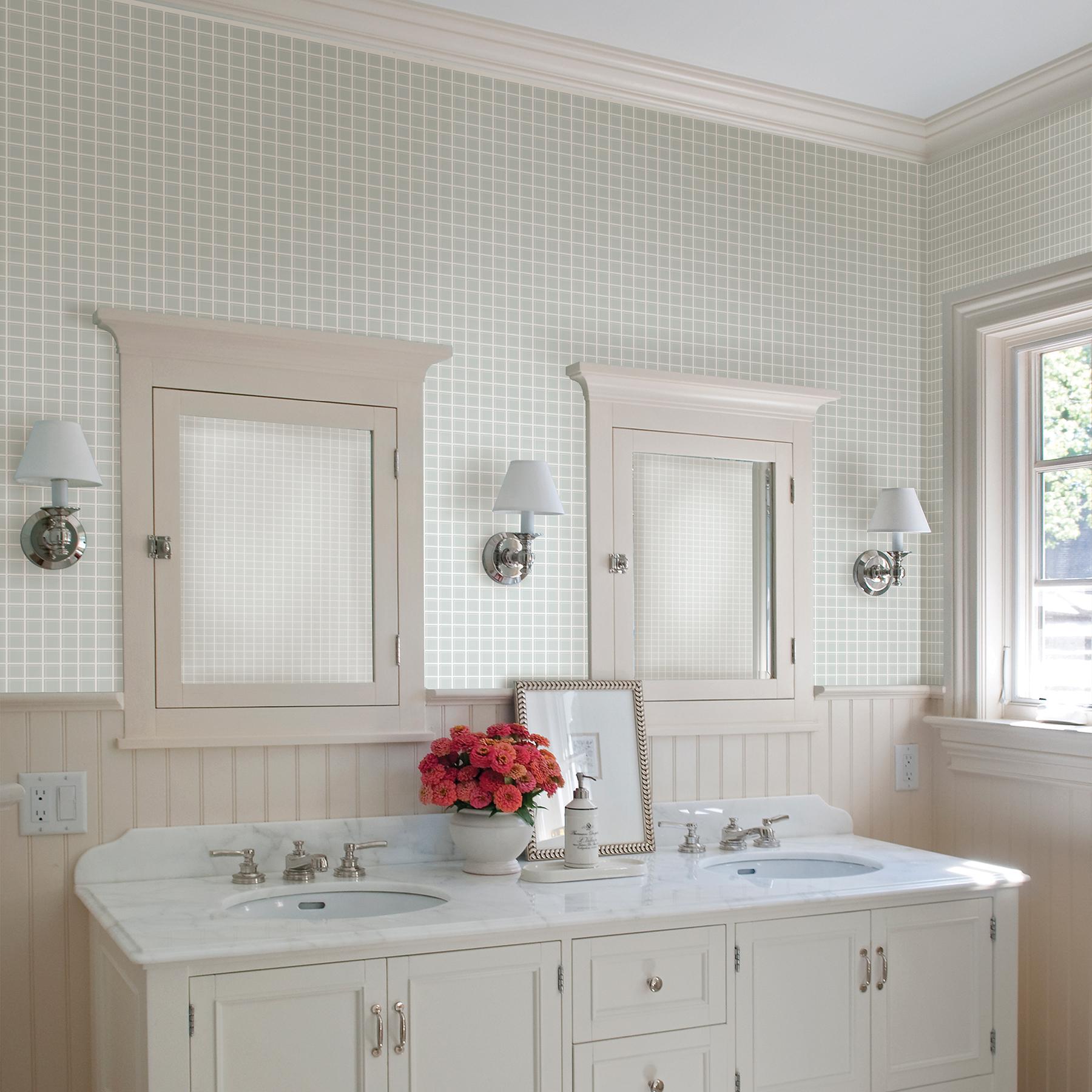 kitchen  bath essentialsbrewster 276623785