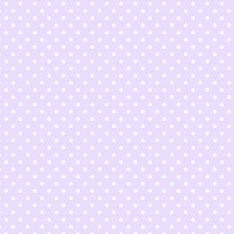 Image Is Loading Patton CM28651 Small Polka Dot Wallpaper Light Purple