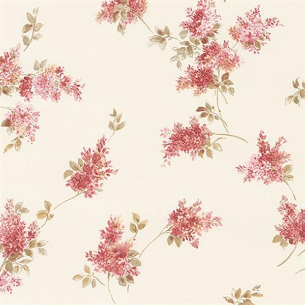 Norwall Pretty Prints 4 FK26935 Wallpaper