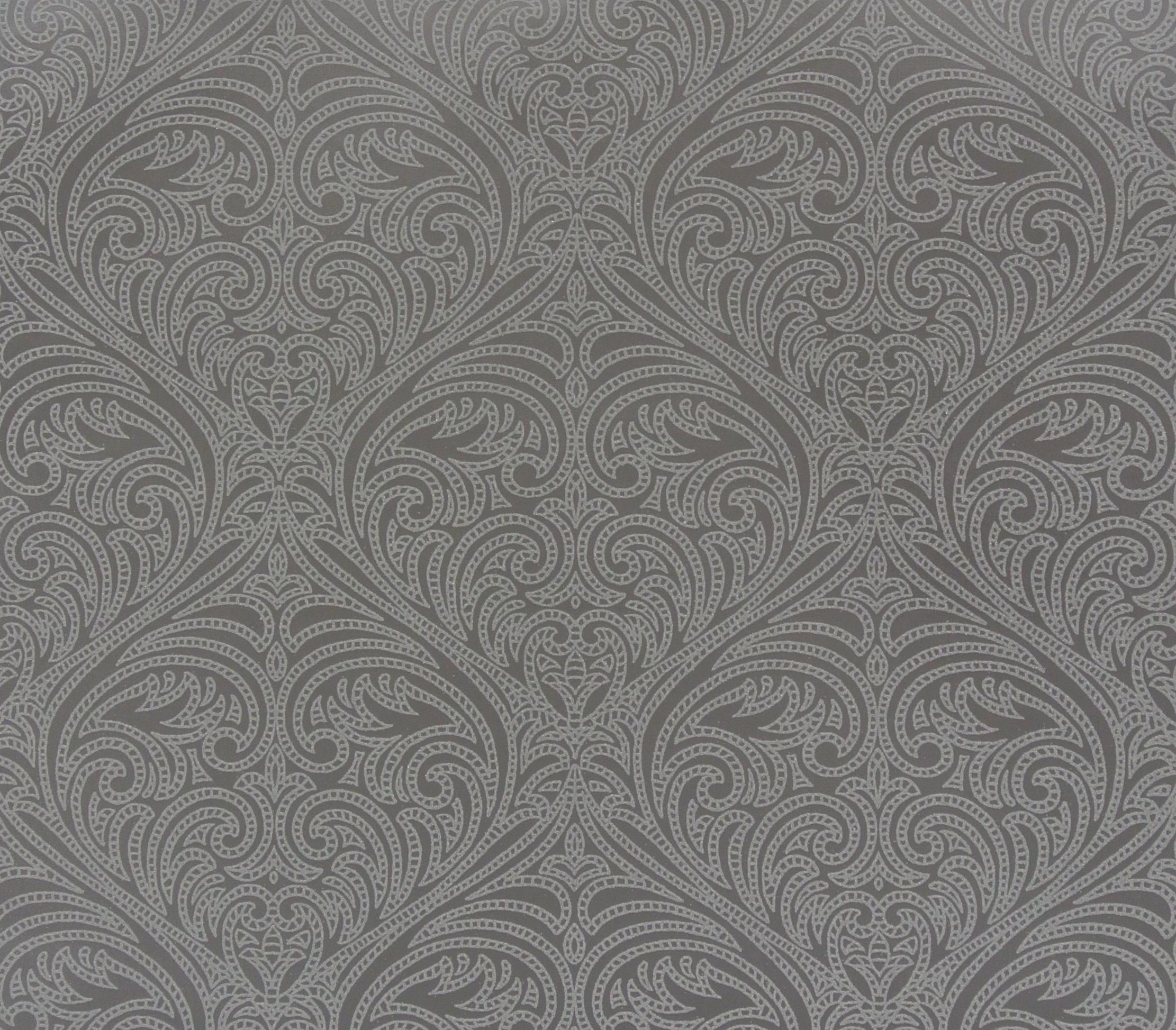 Https D3d71ba2asa5oz Cloudfront Net 12024463 Images Ol2775 Jpg Damask Wallpaper York Wallpaper Grey Damask Wallpaper