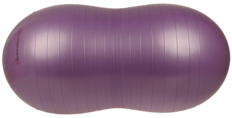 Isokinetics Inc. Peanut Balls for Balance & Stability | eBay