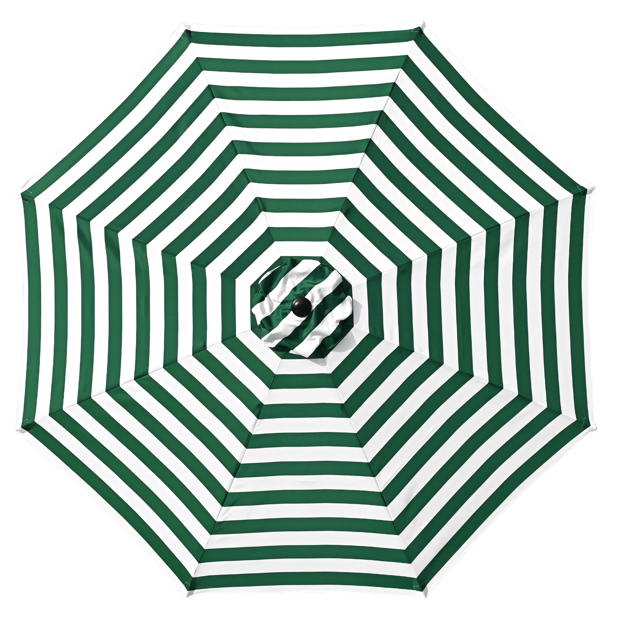 thumbnail 49 - 8'/9'/10'/13' Umbrella Replacement Canopy 8 Rib Outdoor Patio Top Cover Only Opt