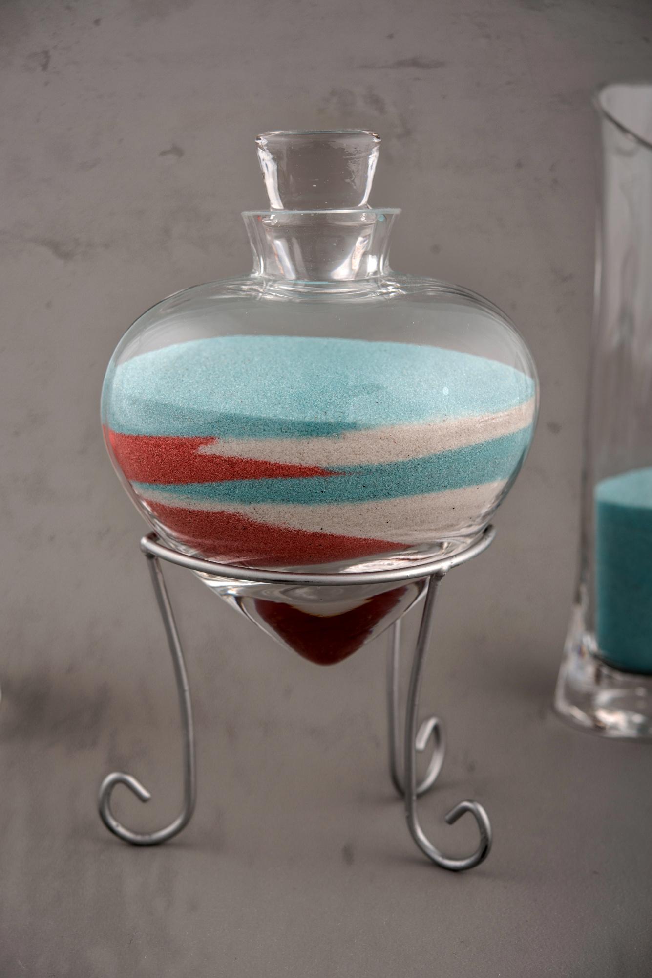 Decorative sand for sand ceremonies vases 500 gram pack many decorative sand for sand ceremonies vases 500 gram reviewsmspy