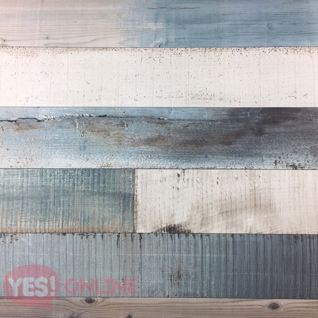 Details About Wood Style Wallpaper Wooden Look Panels Boards Distressed Real Natural Colours