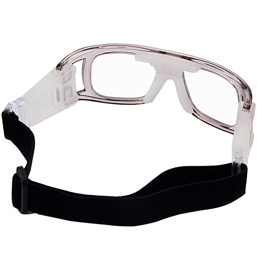 8f6cbe30b21 Best Sports Goggles For Basketball