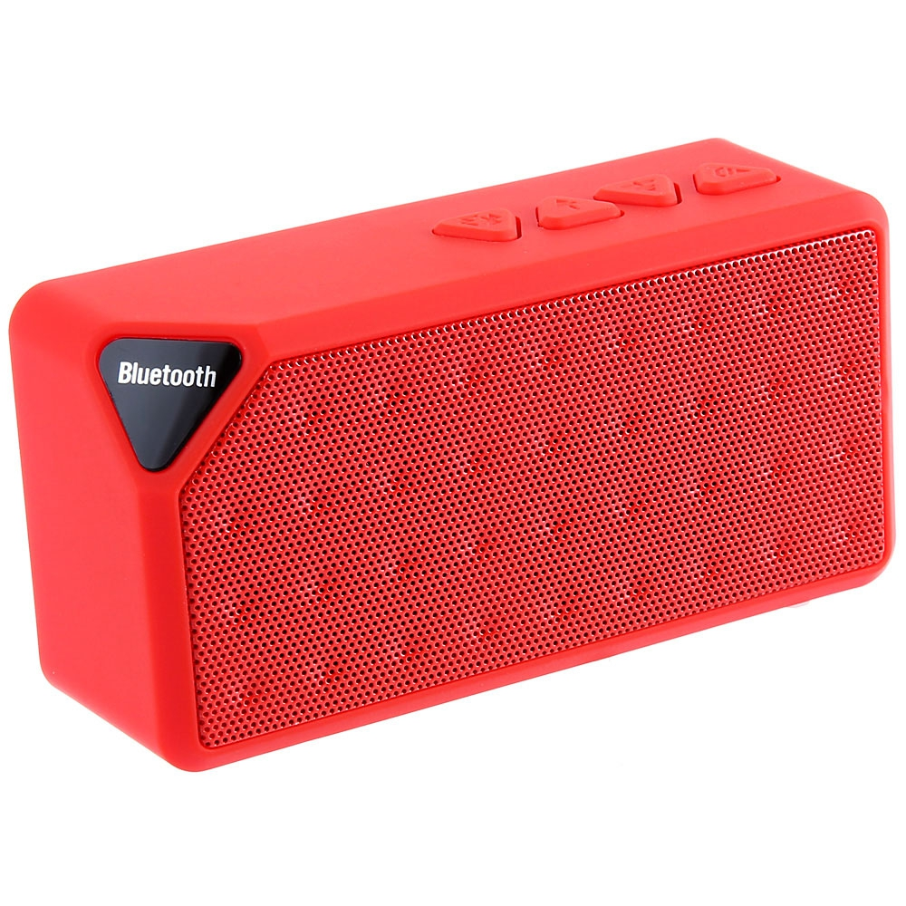 bluetooth speakers for iphone x3 wireless portable bluetooth speaker fm radio usb tf for 13692
