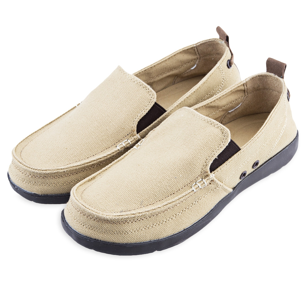 Snapdeal Nike Loafer Shoes