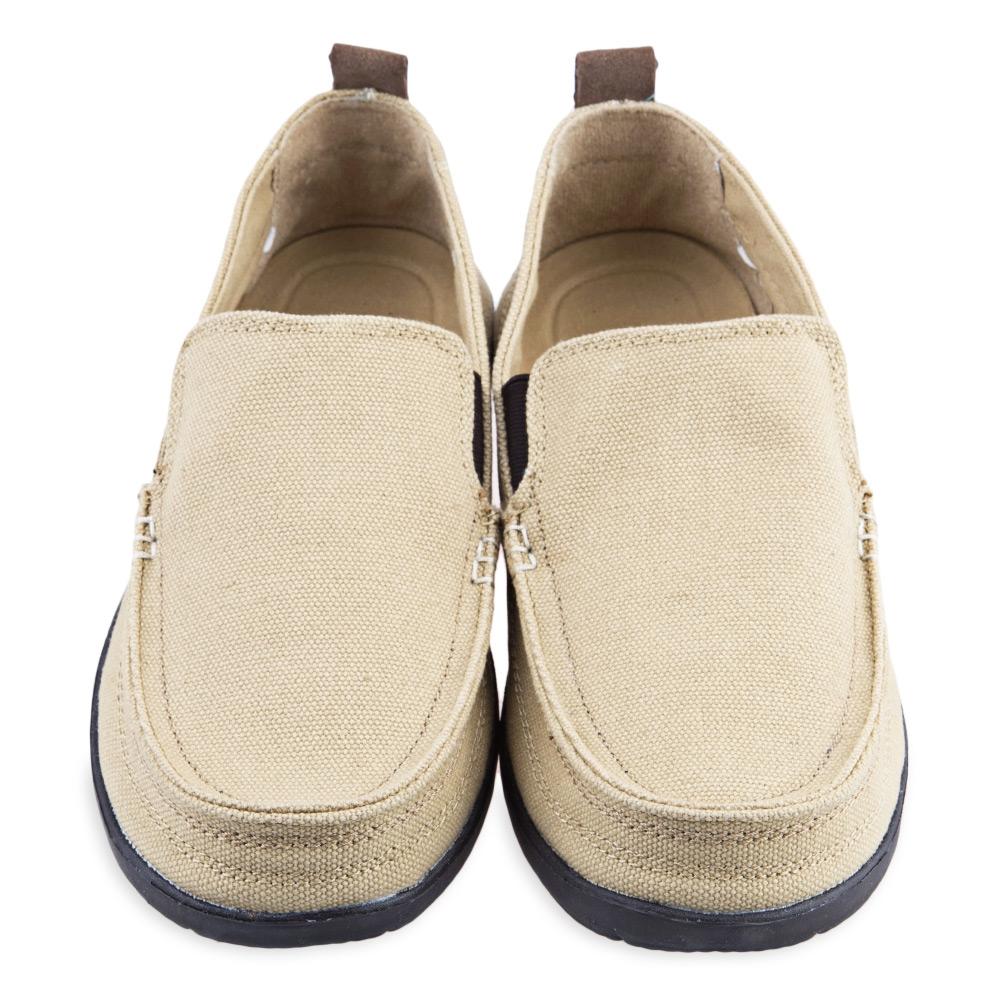Mens Shoes Fashion  Summer