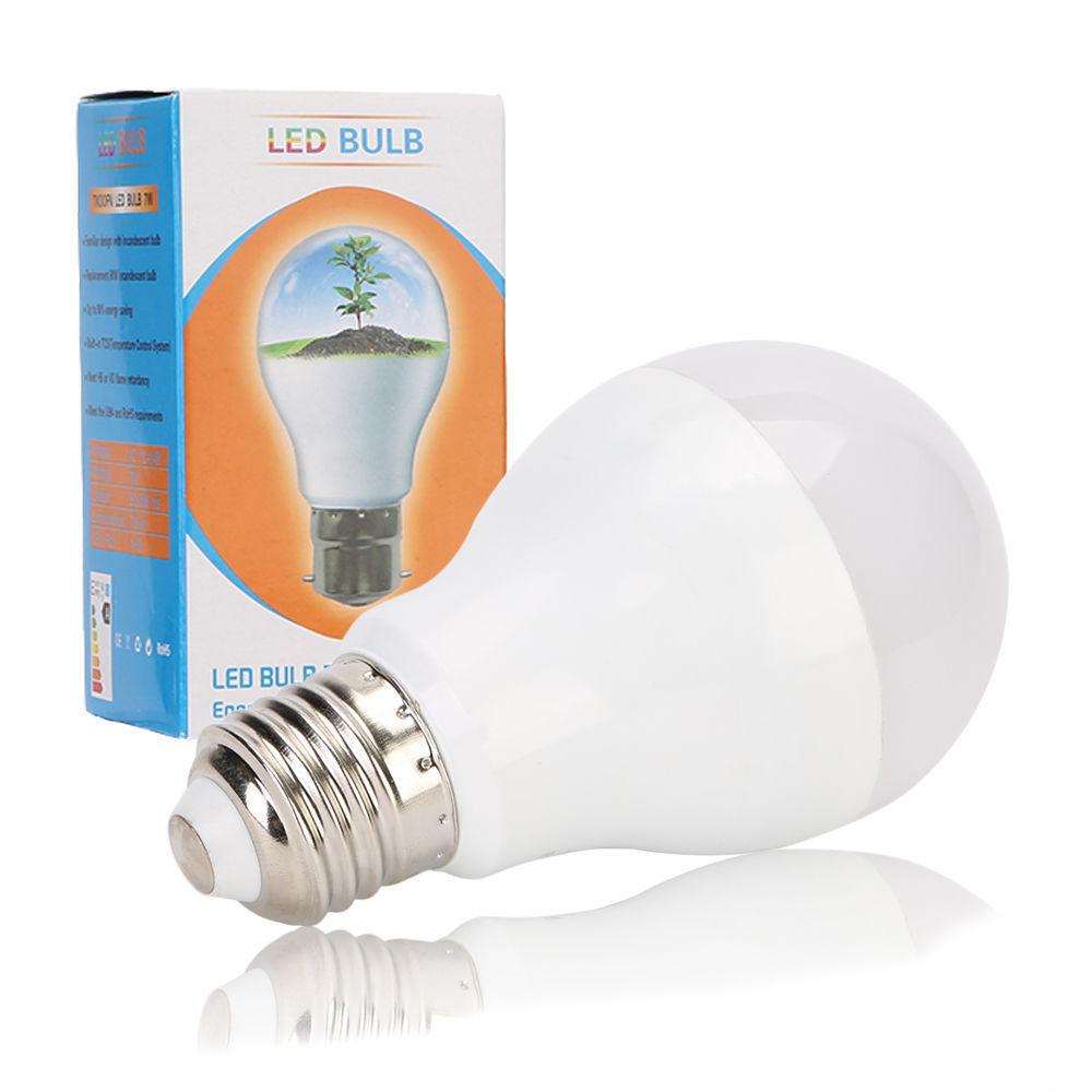 6pcs gls led bulb e27 es b22 bc bayonet globe ball lamp spot light 80 100 150w ebay. Black Bedroom Furniture Sets. Home Design Ideas