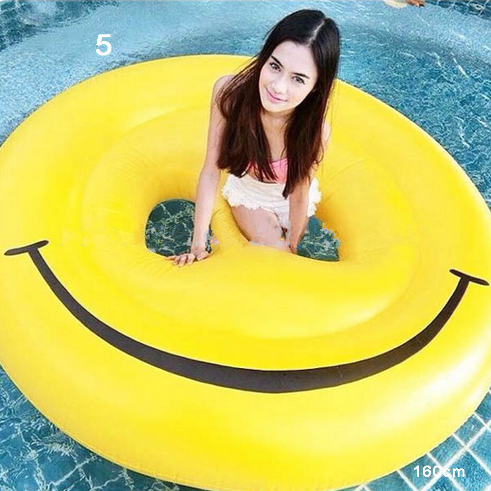 Inflatable Giant Adult Swim Water Float Pool Toy | eBay