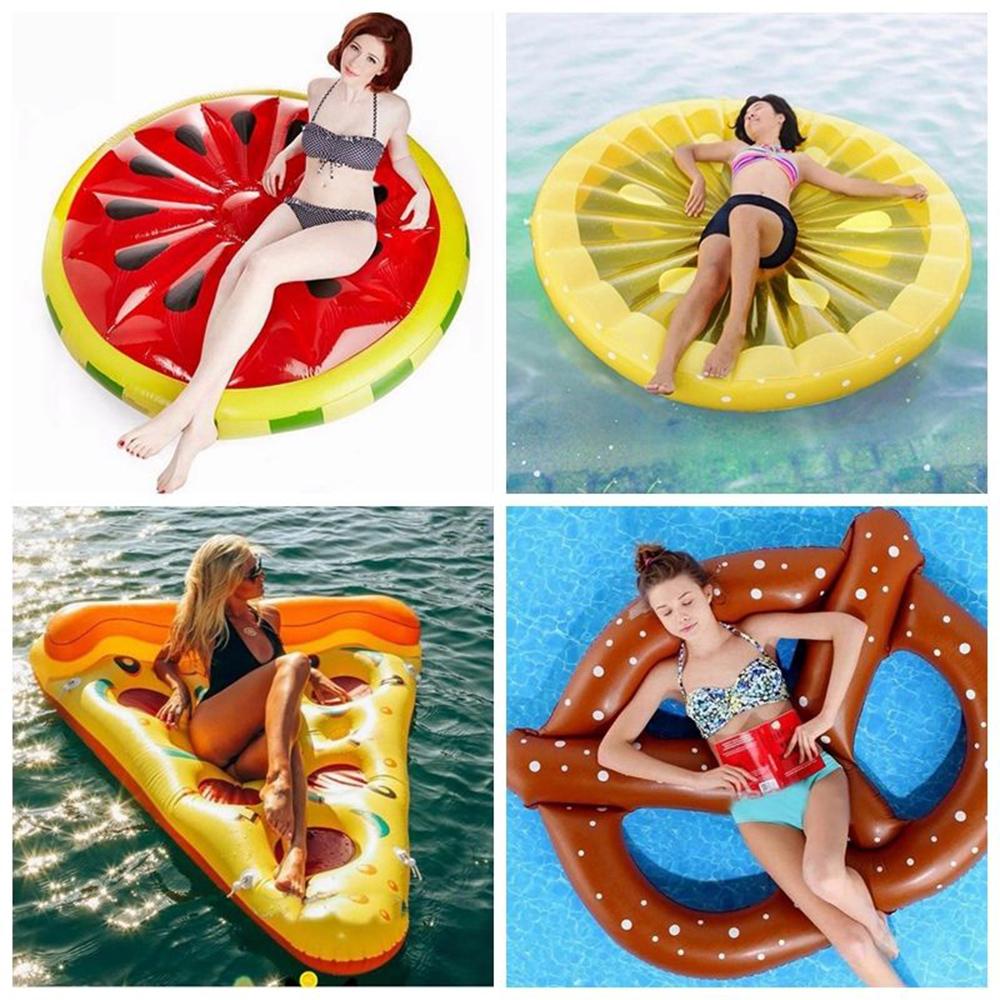 Adult Swim Floats 115