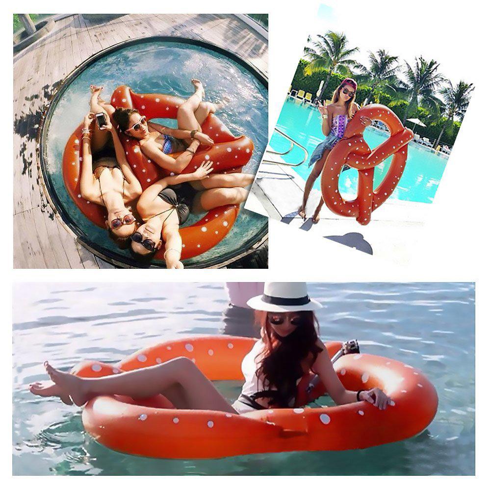 Adult Swim Floats 62