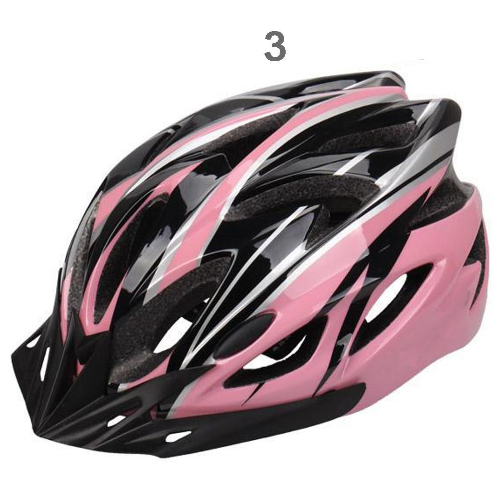 Adult Bicycle Helmets 10