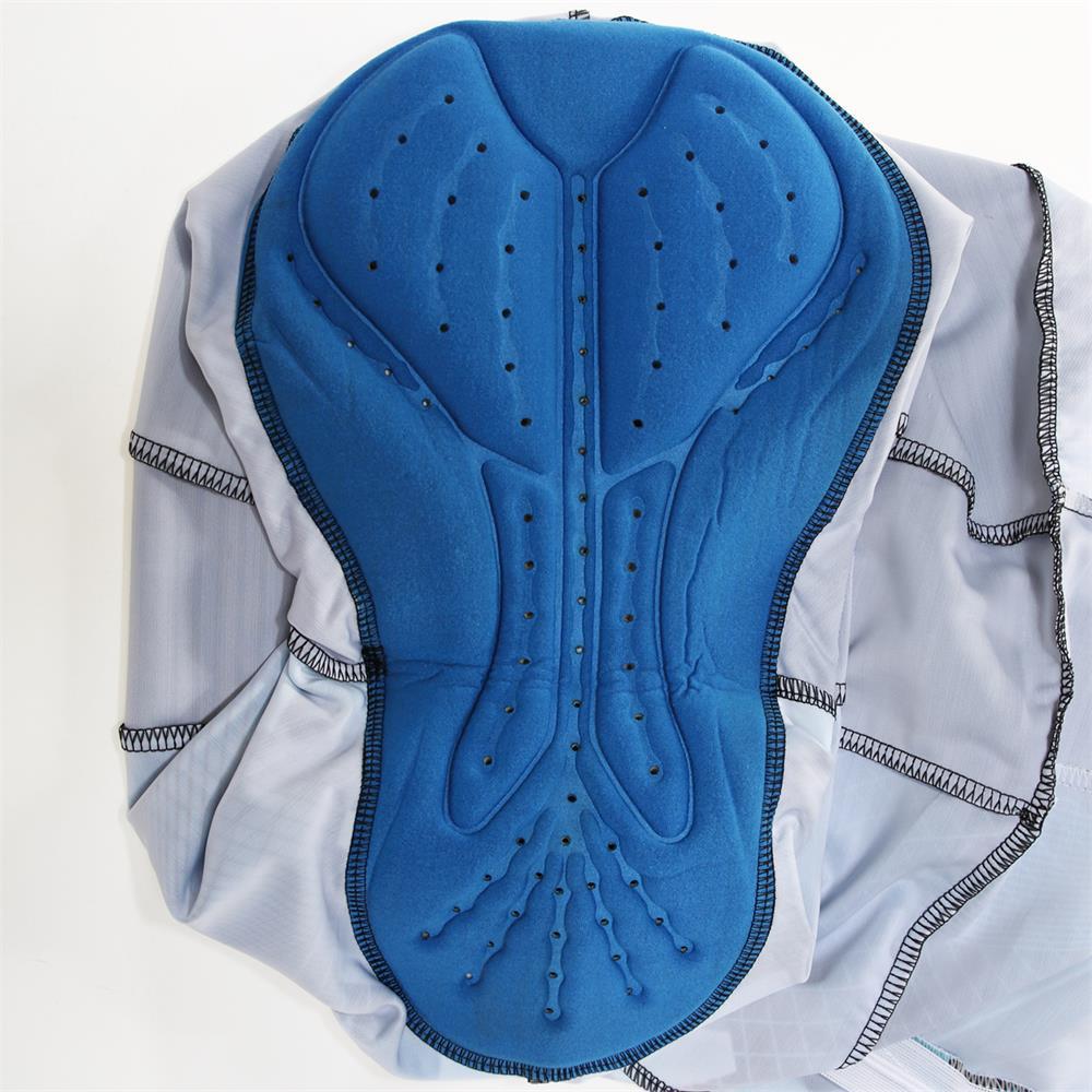 Fashion Men 39 S Cycling Jersey Bib Shorts Set Short Sleeve Cycling Clothing Kit Ebay