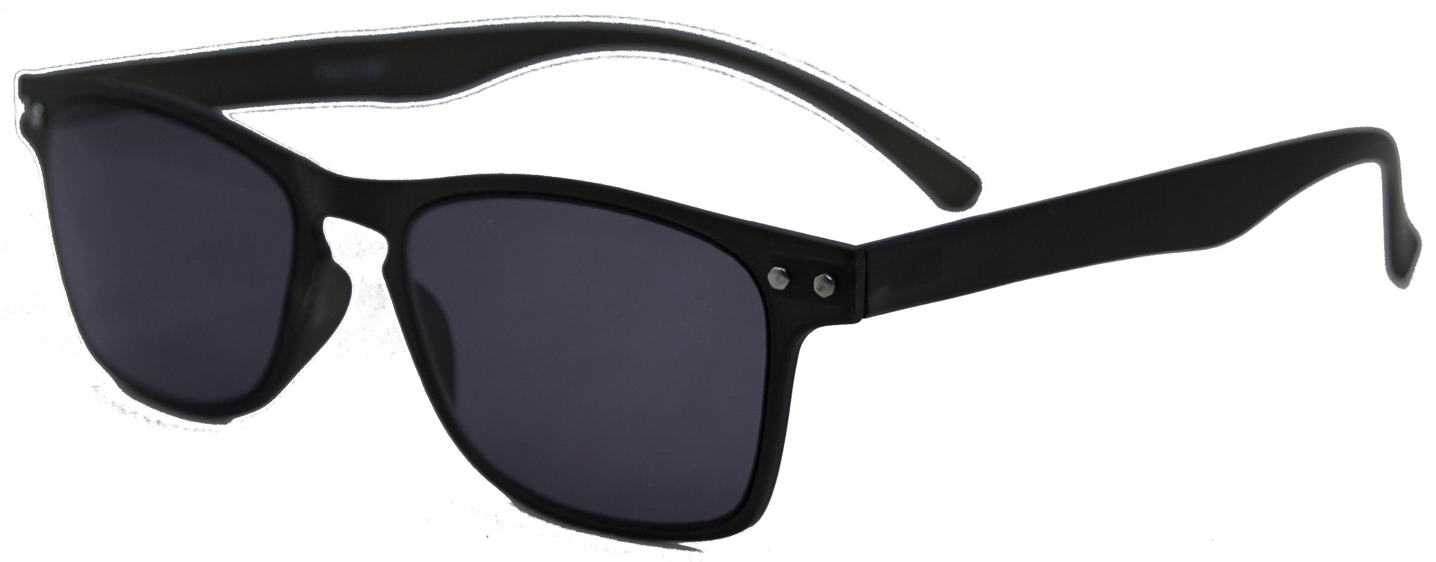 In Style Eyes FlexiSun, Reading Sunglasses Super Comfortable ...