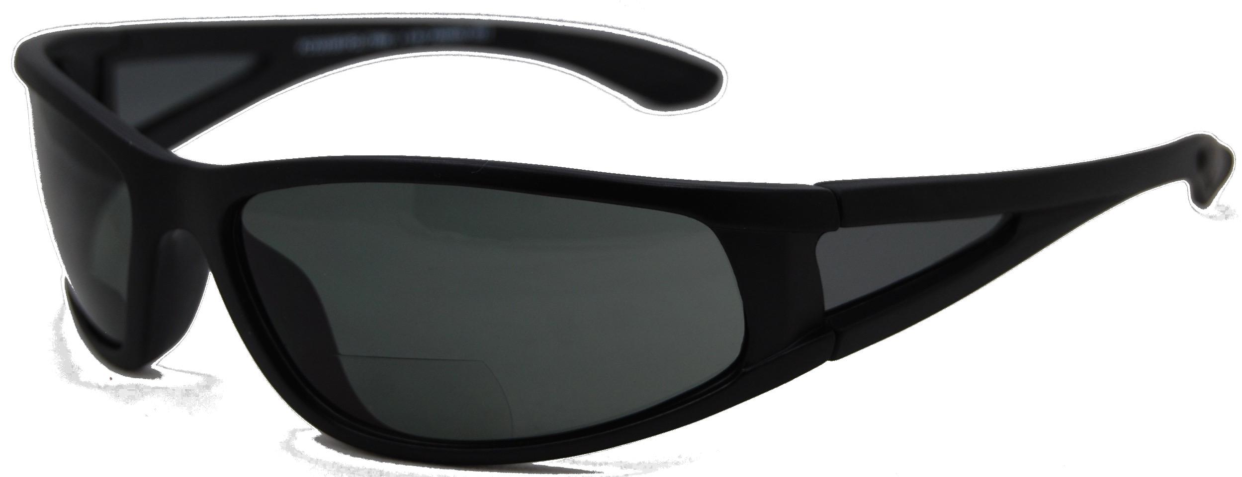 a7721733c24 Berkley Polarized Magnifier (bifocal) Sunglasses – Southern ...