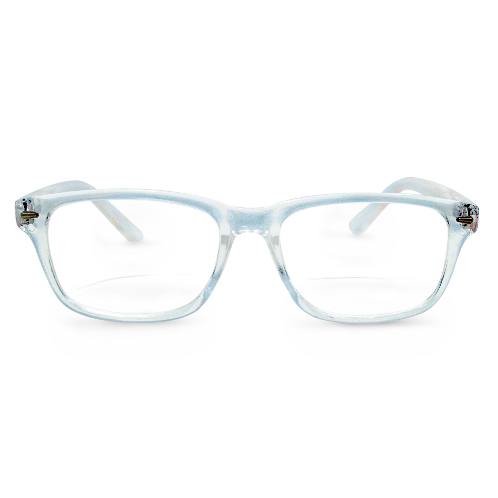 791457f1a16 In-Style-Eyes-Seymore-Retro-BiFocal-Reading-Glasses thumbnail
