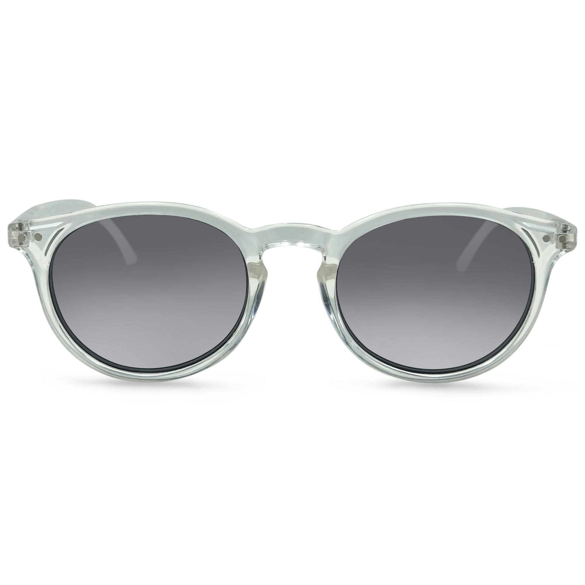 9d3768cca02d In Style Eyes Flexible Full Reader Sunglasses Eyewear Frames Not bifocals