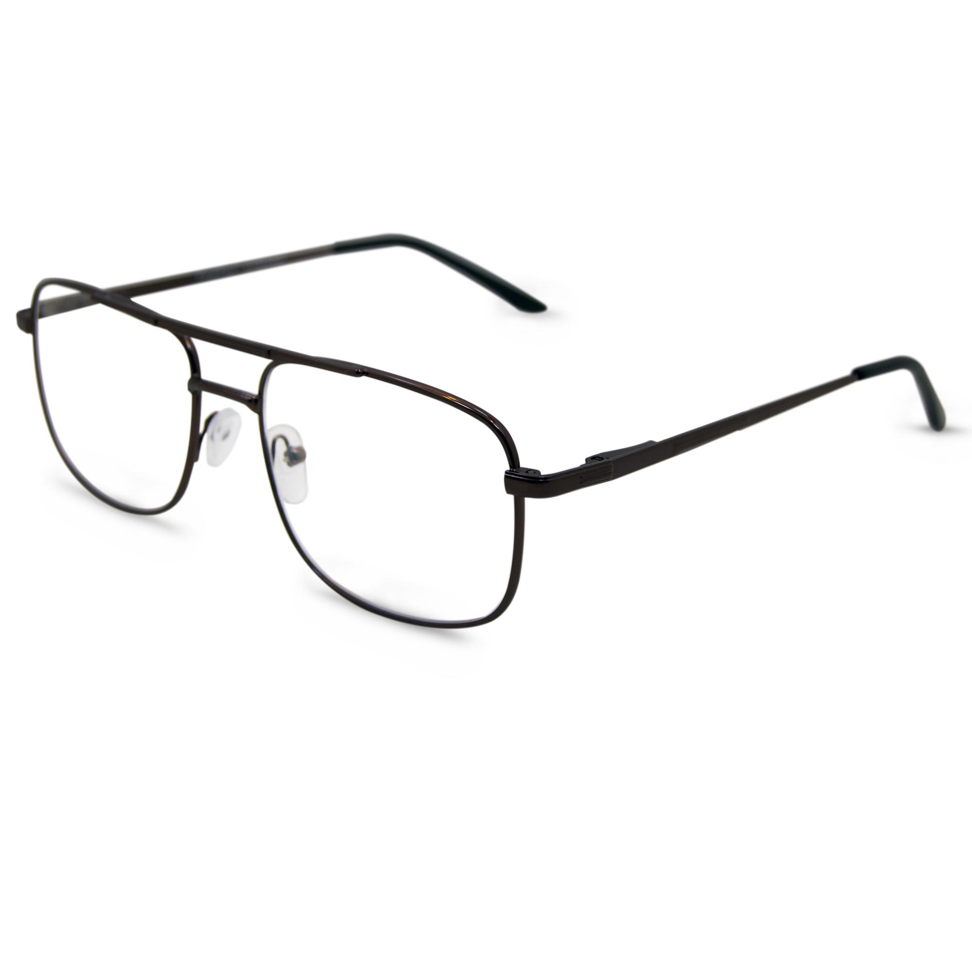 In Style Eyes Savvy Progressive BiFocal Glasses | eBay