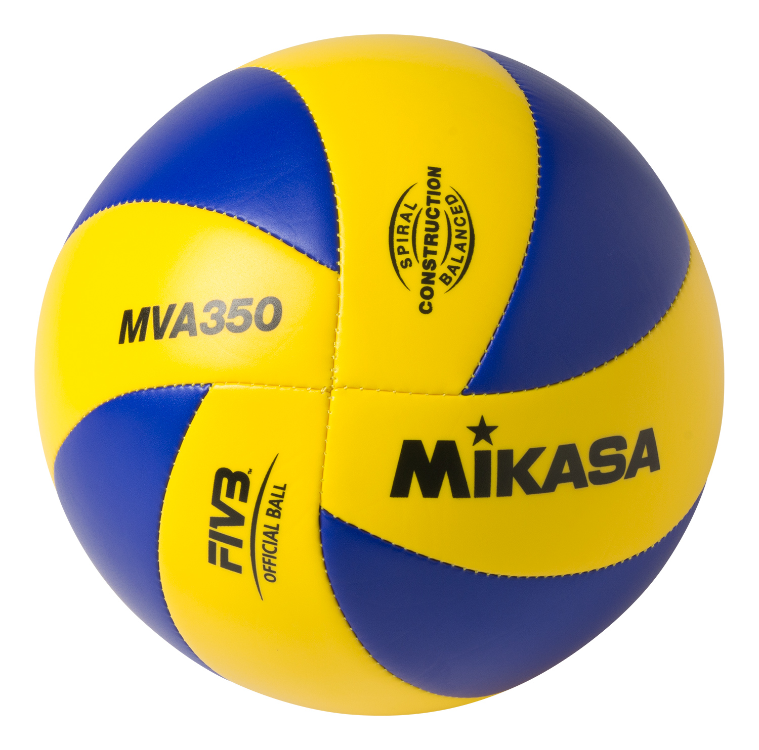 Mikasa FIVB Volleyball Replica Of 2012 Olympic Game Ball