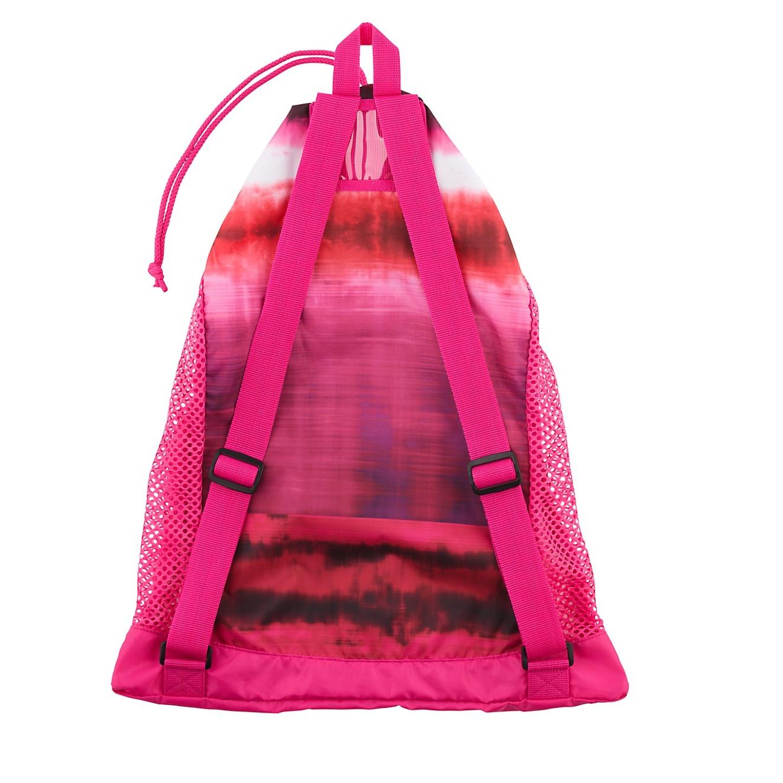 Swim Gear Bag