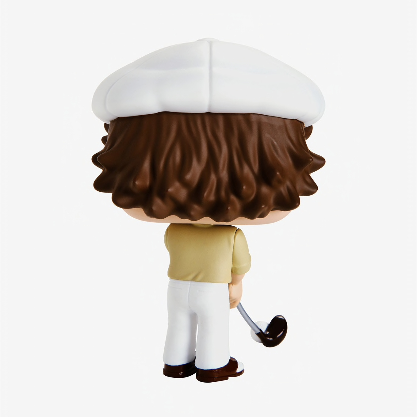 Funko Pop Movies Ty Webb Vinyl Figure Item #38628 Caddyshack