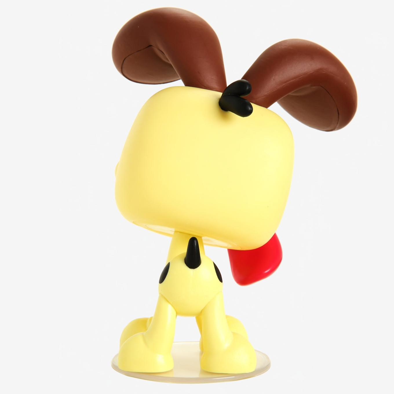 BD-Garfield-Garfield #40172 Funko POP