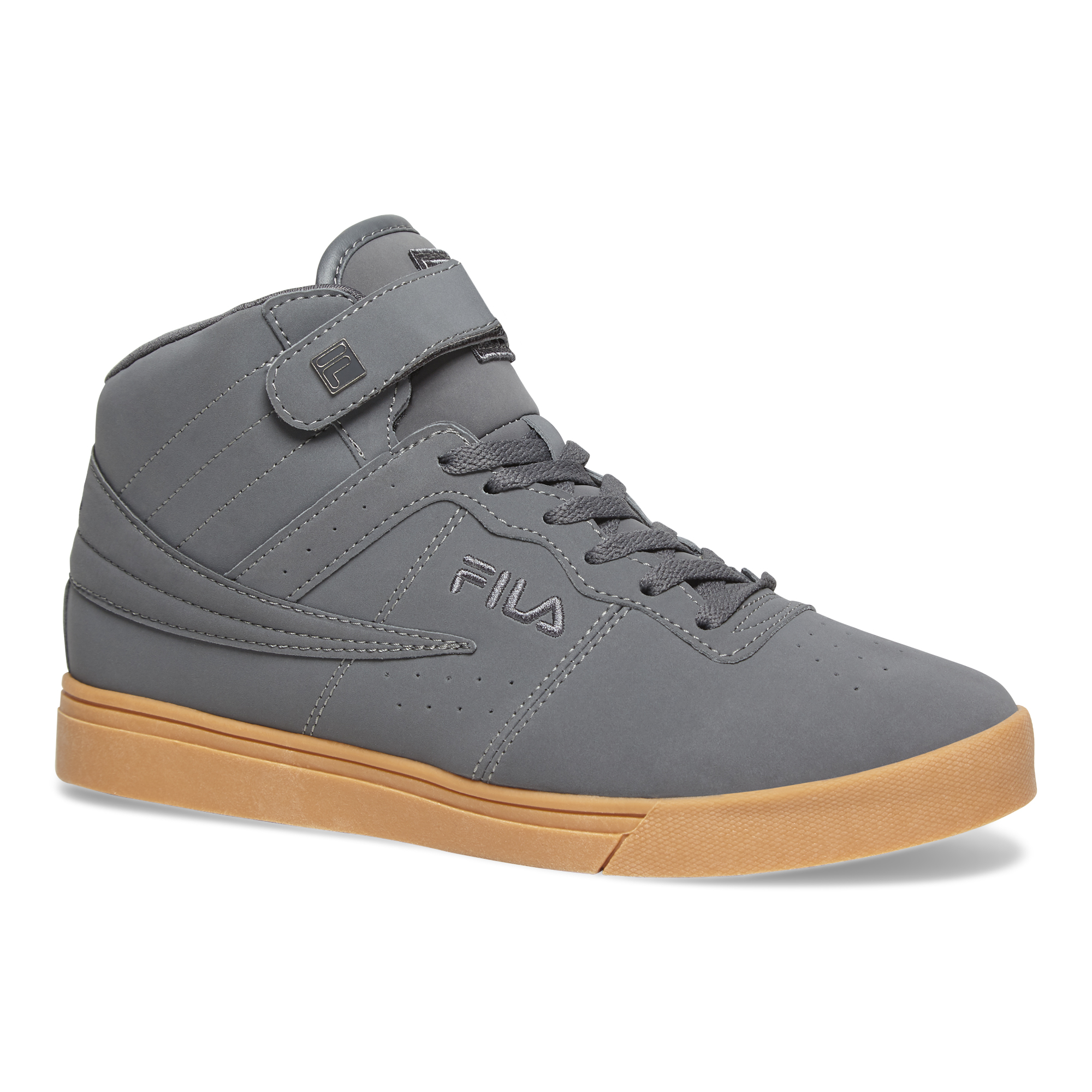 fila shoes vulc 13