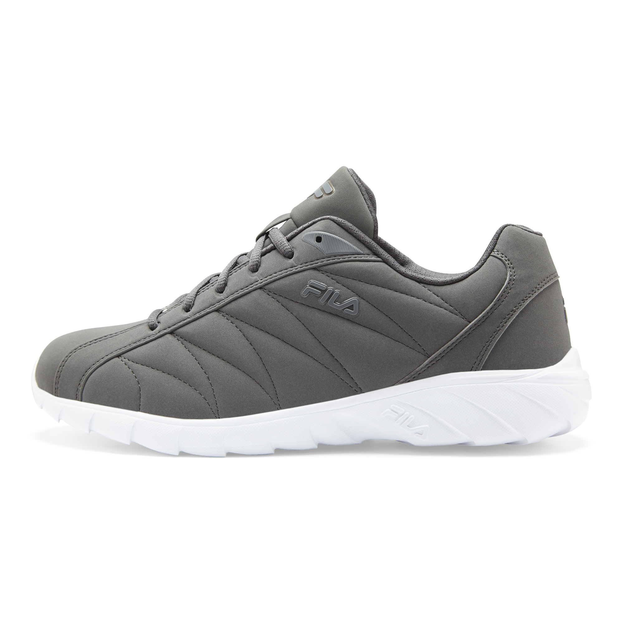 843b41eea093 Fila Men s Segora Casual Shoe