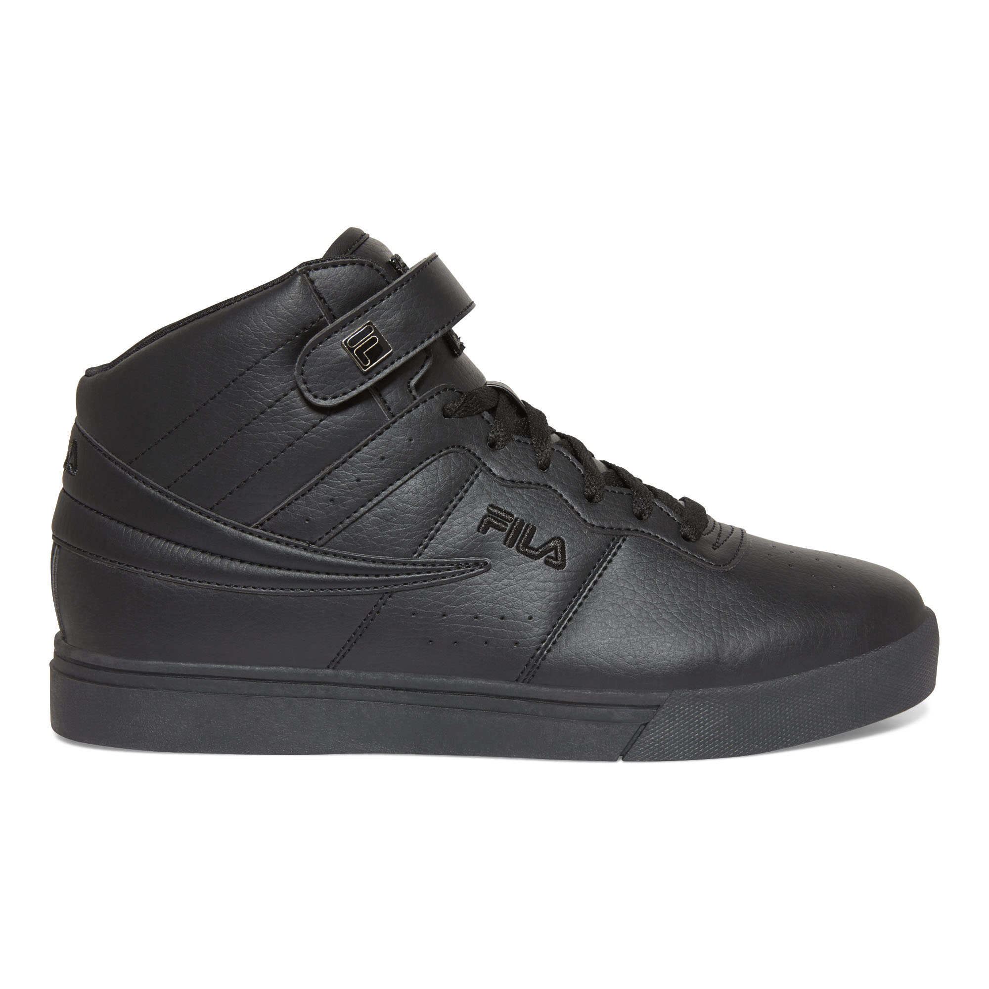 66e7e5507235 Details about Fila Men s Vulc 13 Casual Shoe
