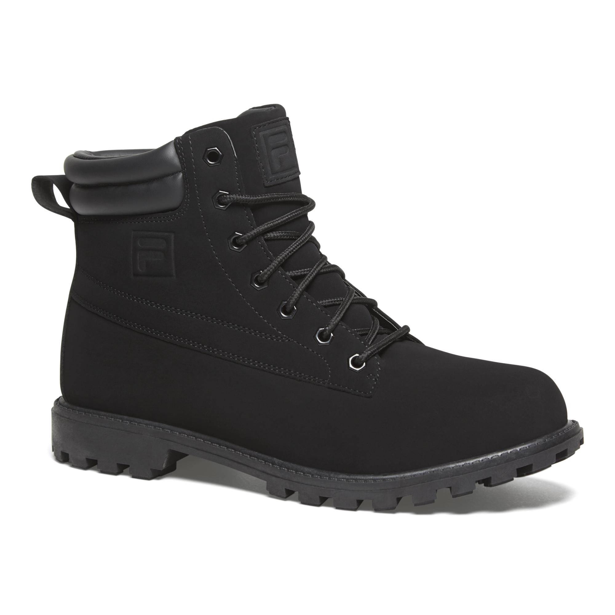 Fila Watersedge Men's Waterproof Boot