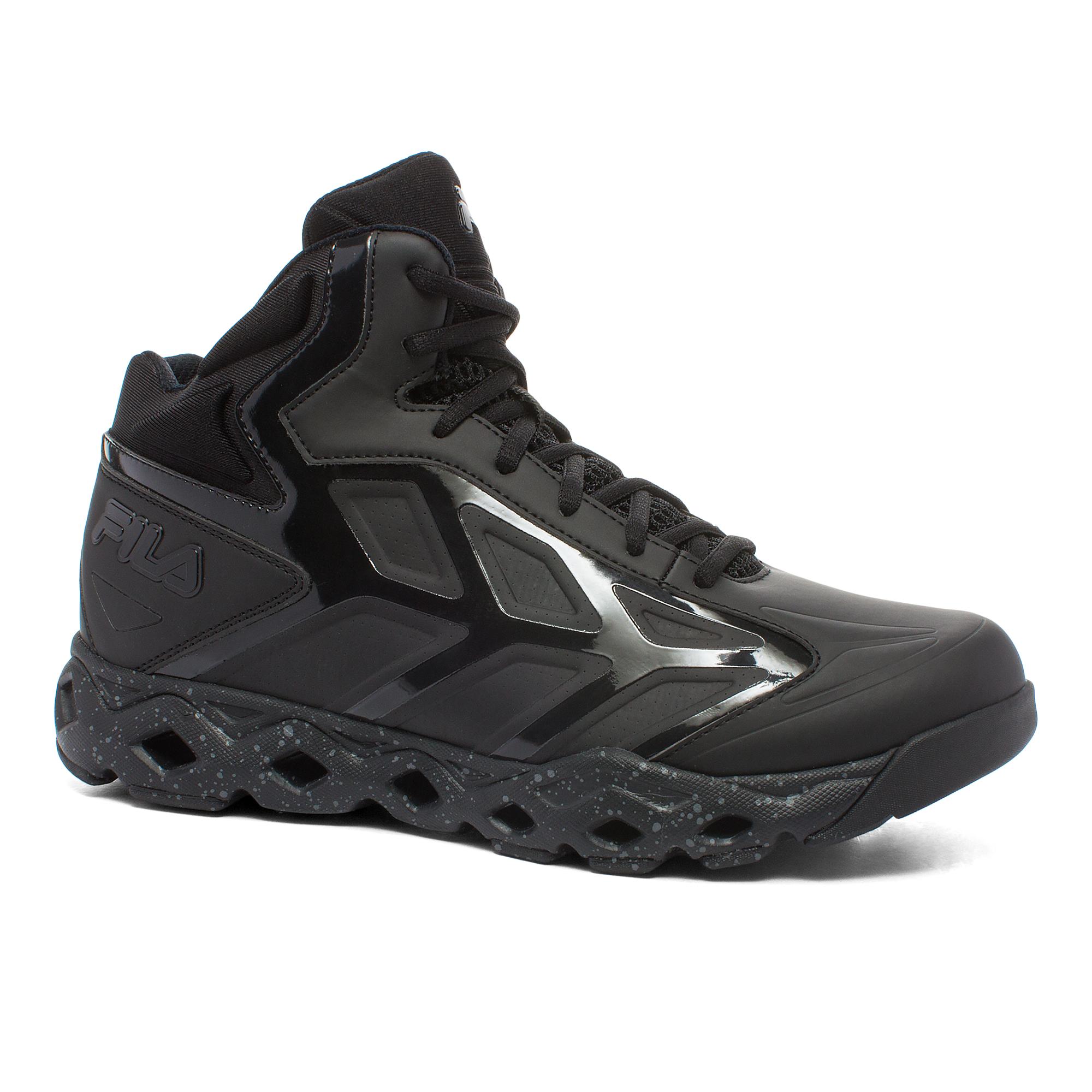fila ebay. fila-men-039-s-torranado-basketball-shoe fila ebay -