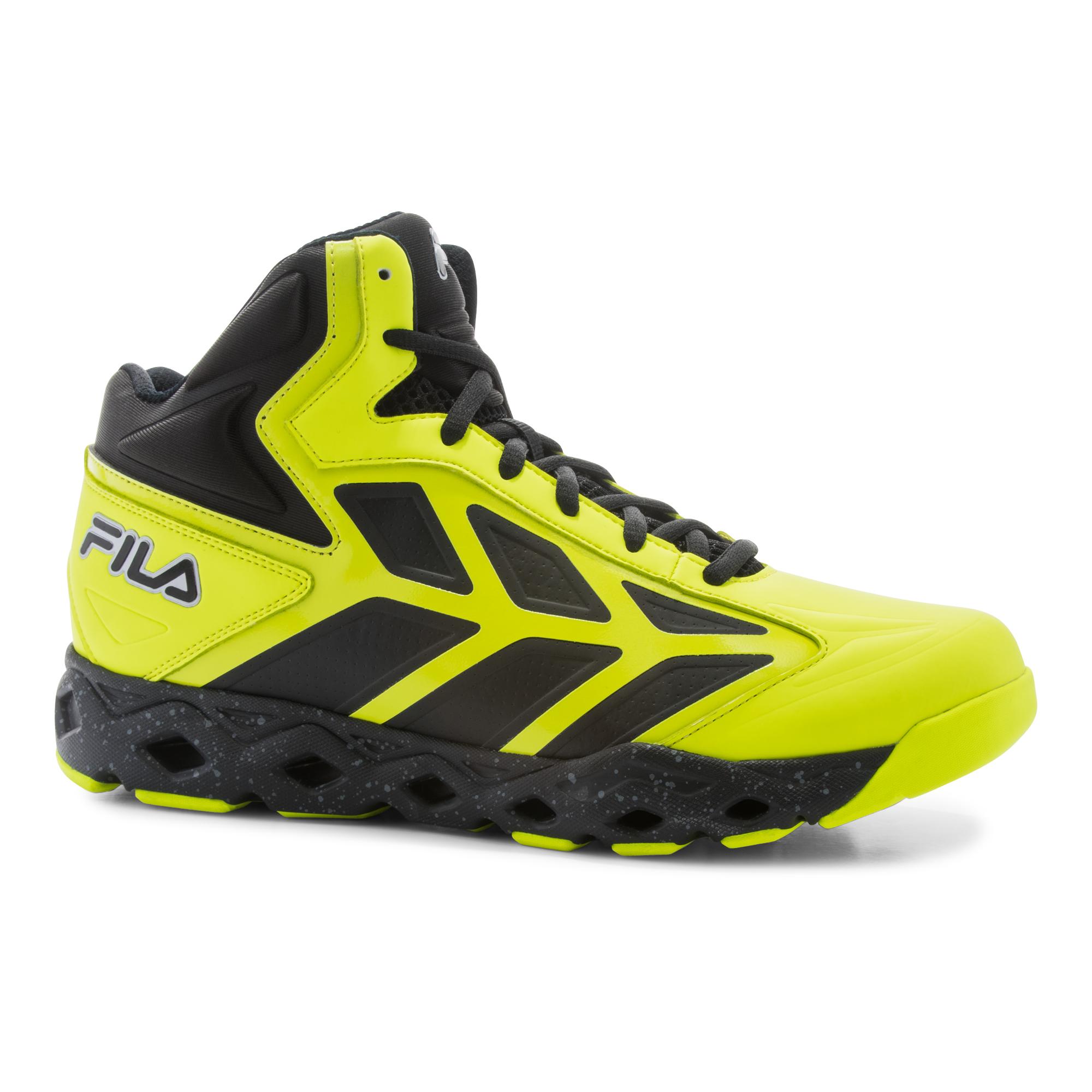 fila basketball shoes mens price Sale