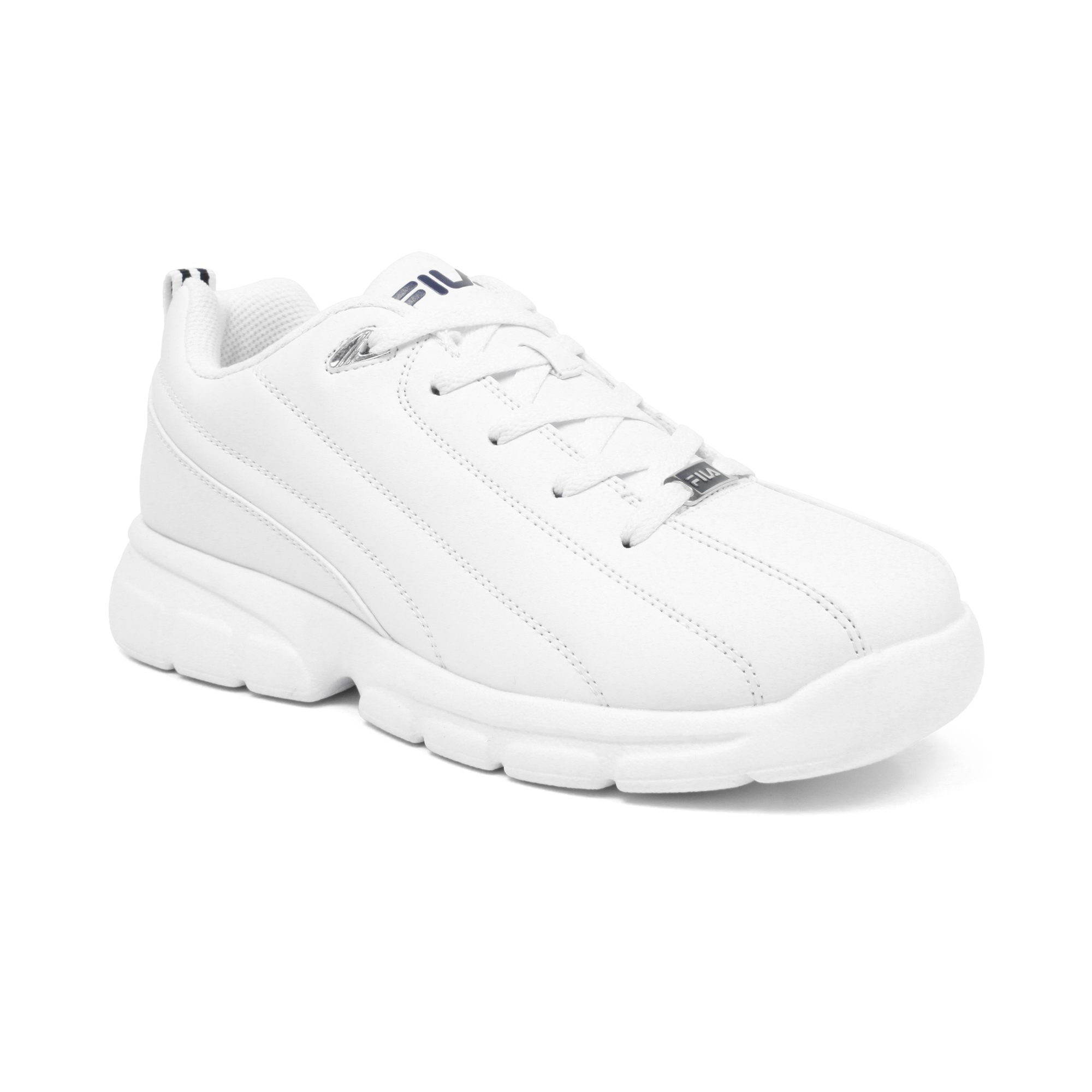 Fila-Men-039-s-Leverage-Casual-Shoe