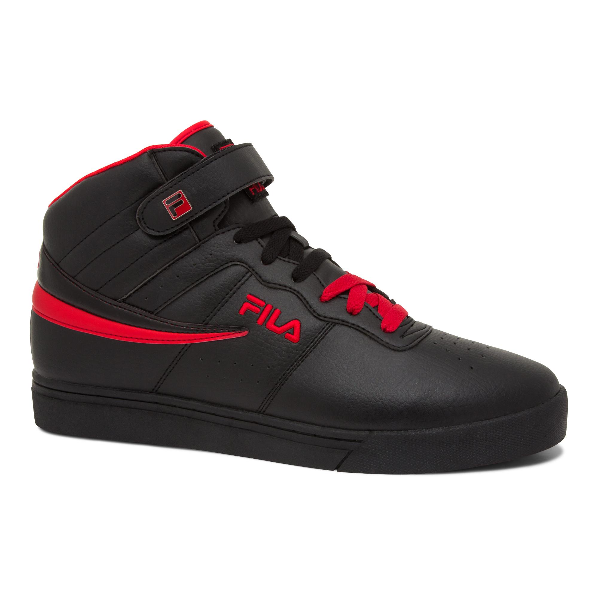 FILA® Vulc 13 Mid Men's ... Sneakers zu4RGja