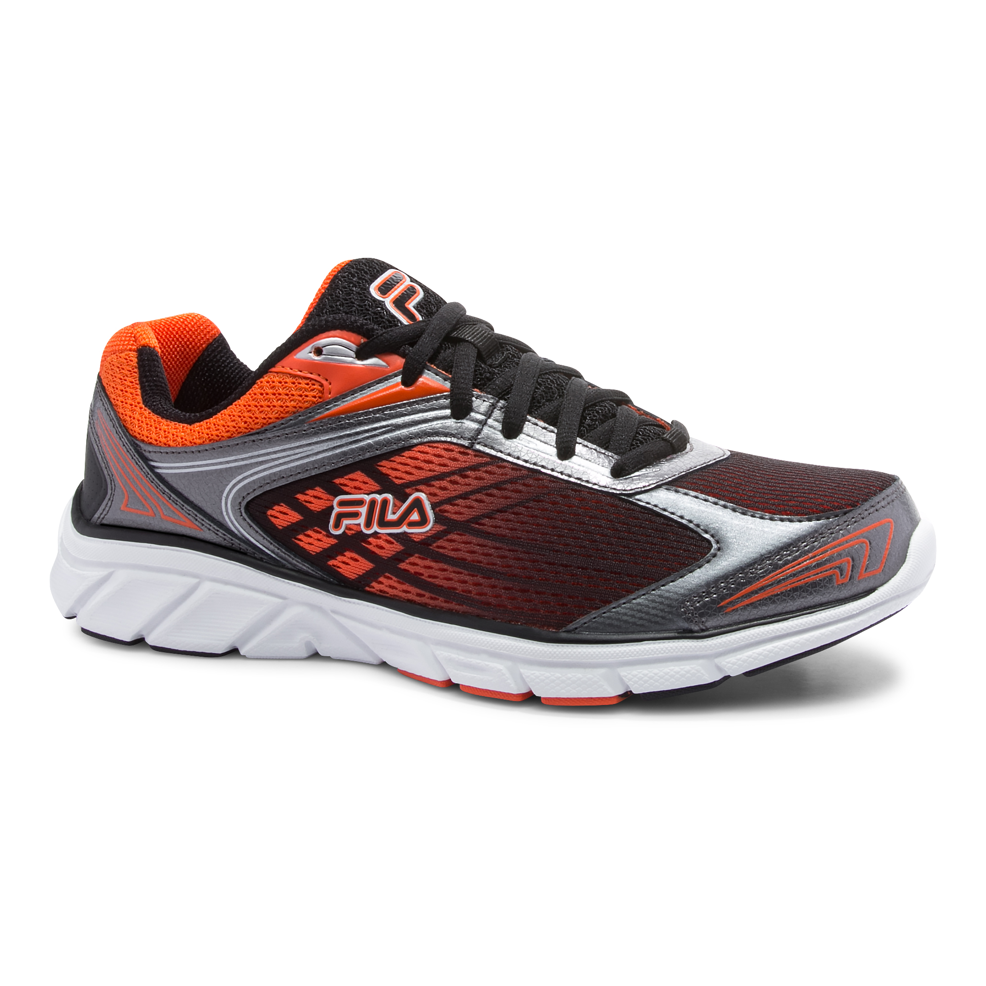 Fila Memory Training Shoes Men